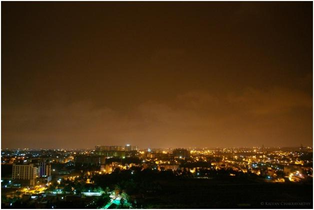 Rental Properties in Bangalore