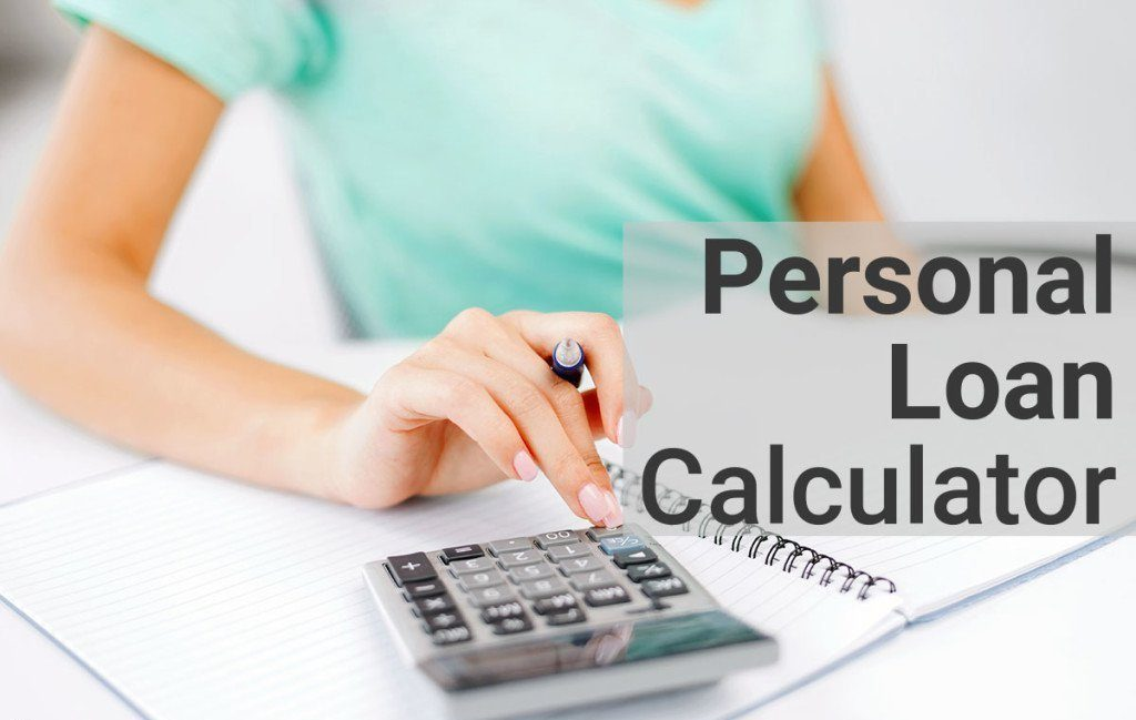 Reducing APR on your Personal loan