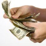 pay day cash Advance Transfers