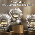 Forex broker Australia