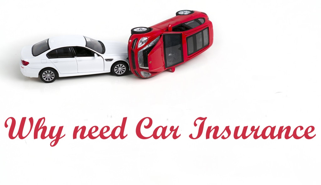 top 10 car insurance companies why need car insurance finance care services. Black Bedroom Furniture Sets. Home Design Ideas