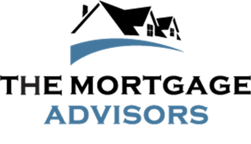 Mortgage Advisor