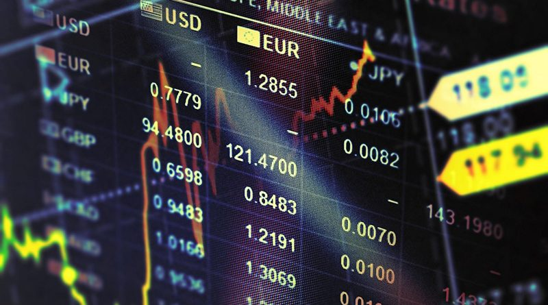 5 things about Forex trading