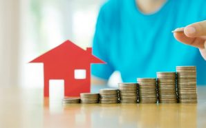 Remortgaging-Advantages