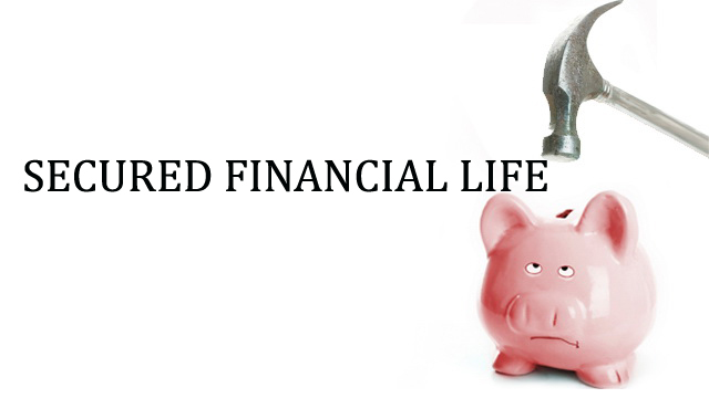 Secured Financial Life