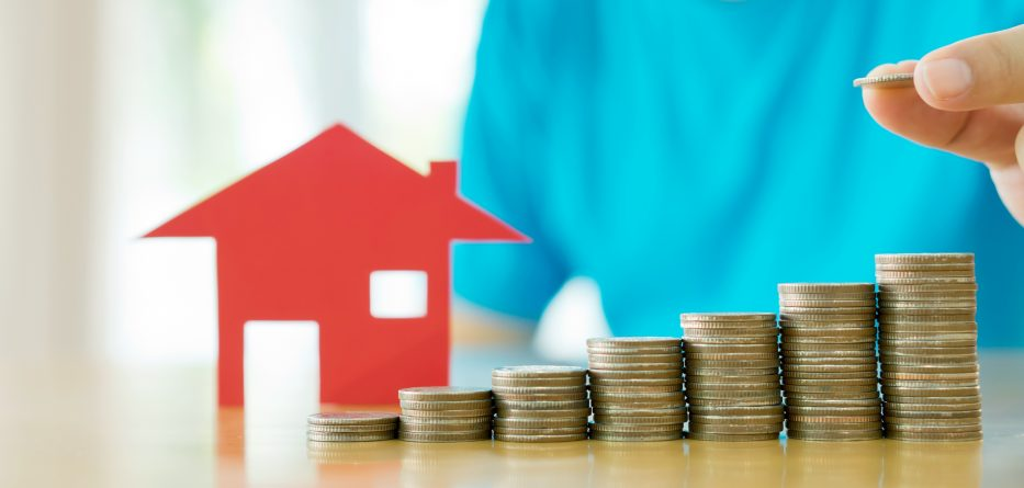 Remortgaging and its Advantages