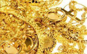 Should You Buy Gold