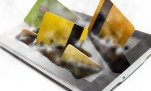 Money Saving Credit Card Tips and Tricks