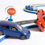 Buying Commercial Auto Insurance