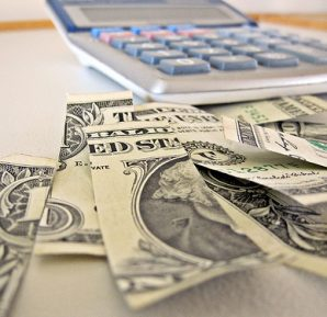 Personal Finances in the Eyes of a Student
