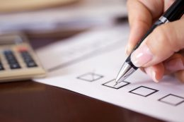 checklist for settling on the right FX brokers