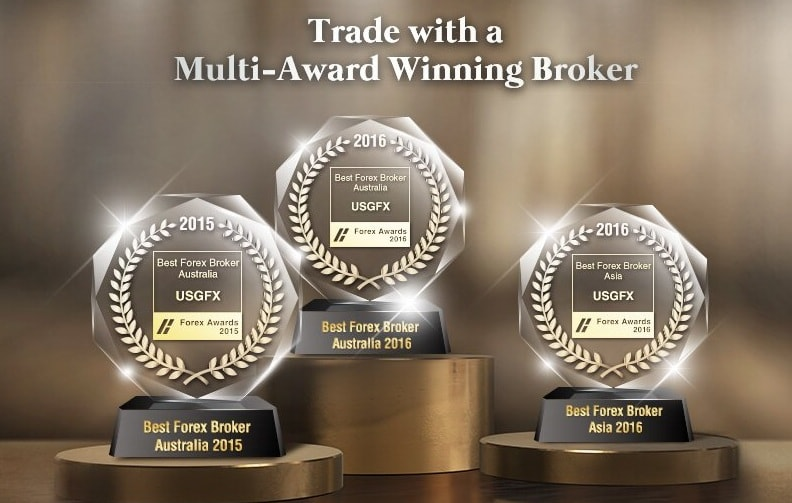 Reliable forex brokers in australia
