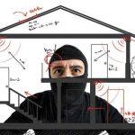Home Insurance2