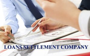 Loans Settlement Company