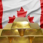gold-canada