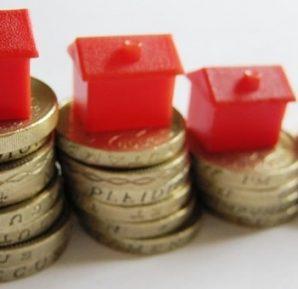 Bad Housing Market