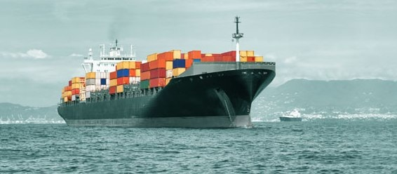 Trade Finance Advisory