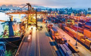 Corporate Trade Finance