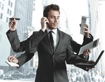 Business Technology