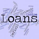 Personal Credit Loans