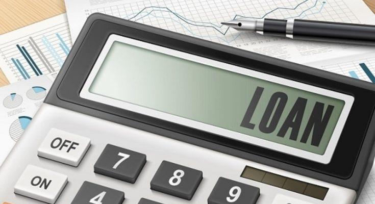 Non bank loans