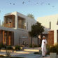 Villas rent Dubai