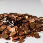 Bullion Versus Collector Coins