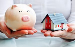 Save Money on Selling Your Home