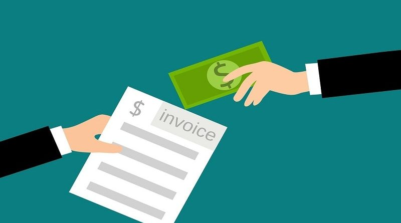 Invoice financing in Singapore