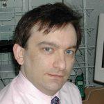 John – Director of HJC Actuarial