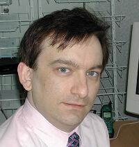 John - Director of HJC Actuarial