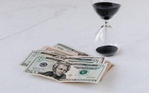 Best Options to get rich quickly