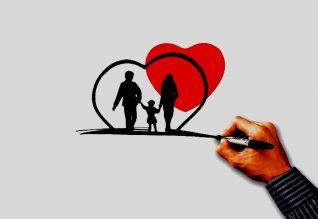 Iinsurance-for-kids