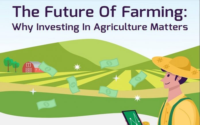 Invest-in-future-farming