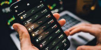 Forex vs. Stock Trading