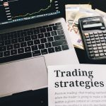 Forex vs. Stock Trading2