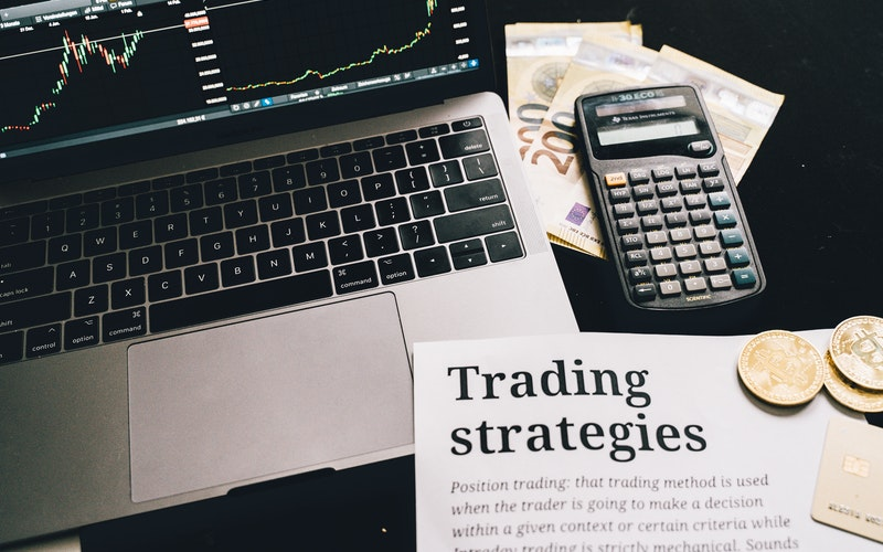 Forex vs. Stock Trading2
