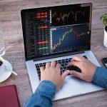 Trading courses for beginner