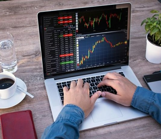 Trading courses for beginners