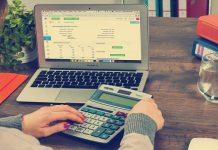 Accountancy Firm