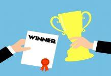 Rewards in Business