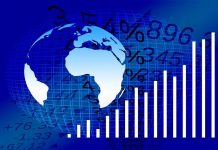 Hedging as a Risk Management Strategy