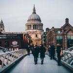 Internship Program in London
