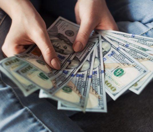 Pawn loans